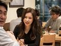 Box Office Korea Pekan Ini, 'Black Money'
