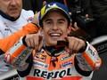 MotoGP Portugal Lebih Seru Ada Marquez?