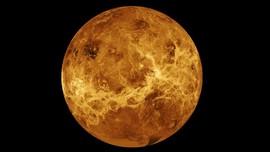 Peneliti Temukan Bahan Penyusun Kehidupan di Venus