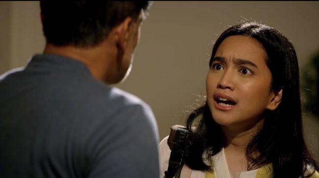 Film Nanti Kita Cerita Tentang Hari Ini atau NKCTHI menjadi film Indonesia pertama yang tayang di awal 2020.