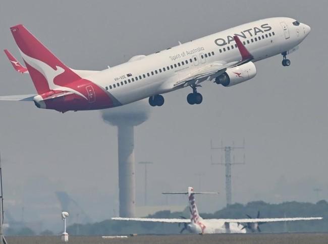 Daftar Maskapai Teraman di Dunia 2021 Versi AirlineRatings