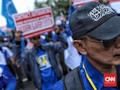 Tak Bayar THR, Tujuh Perusahaan di Sumbar Dilaporkan