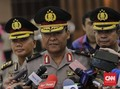 TNI-Polri Dikerahkan Bantu Yakinkan Wisatawan Melancong Lagi