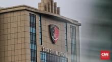 Polisi Limpahkan Lagi Berkas Kasus Surat Jalan Djoko Tjandra
