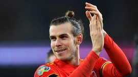 Legenda Klub Marah Bale Ejek Madrid