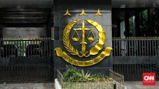 Putra Siregar, Pemilik PS Store Berstatus Tahanan Kota