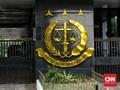 Kejagung Periksa Eks Dirut BEI Terkait Kasus Jiwasraya