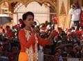 Jejak Penahanan Suu Kyi, Oposisi Junta Militer yang Dibungkam