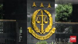 Diduga Terima Rp7 M, Jaksa Pinangki Terancam 5 Tahun Penjara