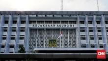 Kejagung Tantang DPR Sebut Oknum yang Bantu Djoko Tjandra