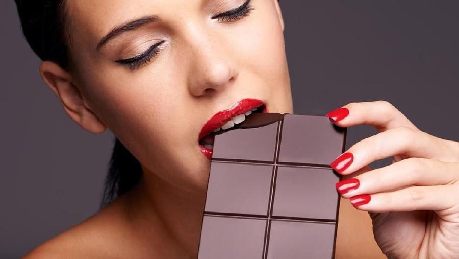 5 Jenis Cokelat untuk Hadiah Manis di Hari Valentine