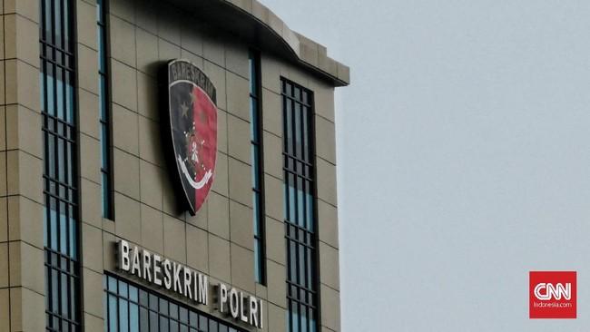 Rekam Jejak Jozeph: Mengaku Nabi ke-26, Diburu Interpol