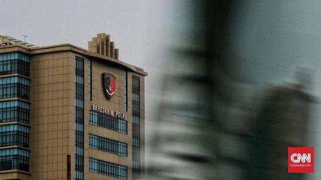 Bareskrim Polri mengaku akan segera melakukan gelar perkara terkait peningkatan status saksi penerima dana kasus Maybank.