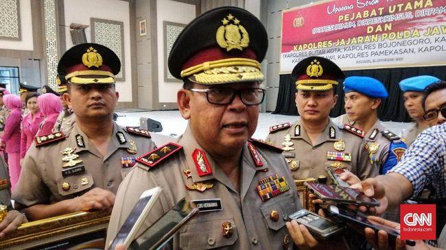 Polisi Tetapkan 2 Tersangka Tambahan Investasi Bodong Memiles