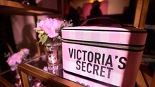 Victoria's Secret Bakal IPO di Bursa Saham New York