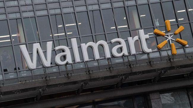 Walmart bakal membagikan bonus karyawan senilai total US$388 juta atau sekitar Rp5,4 triliun pada 24 Desember 2020. Namun, jumlah itu dinilai kurang.