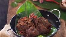 Indonesia Masuk 10 Besar Kuliner Terpopuler di Instagram