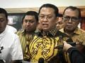 Ketua MPR: Tuntutan untuk 7 Tapol Papua Tak Penuhi Keadilan