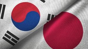 Hubungan Jepang dan Korea Selatan Makin Memanas