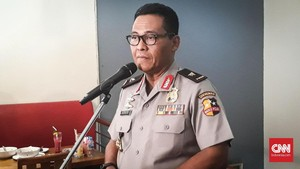 Hajatan Saat Pandemi, Wakil Ketua DPRD Tegal Jadi Tersangka