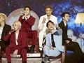 EXO dan NCT Dream Jadi Tamu Spesial di HUT Transmedia ke-18
