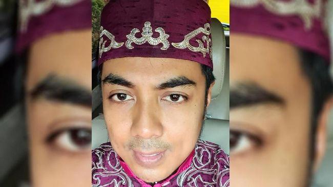 Konsulat Jenderal Republik Indonesia (KJRI) Hong Kong mengonfirmasi mengenai penolakan masuk Ustaz Riza Muhammad, Sabtu (23/11).