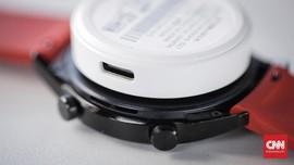 Harga dan Spesifikasi Huawei Smartband 6