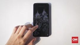 Huawei Nova 5T, Kamera Jago Tapi Bersaing Ketat soal Performa