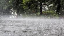 Aceh Tamiang Tergenang Luapan Sungai, 1.562 Warga Mengungsi