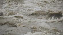Banjir di Satui, Kalsel Telan 1 Korban Jiwa