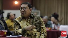 Anies Larang Ziarah Kubur, Fadli Zon Minta Mal Juga Ditutup