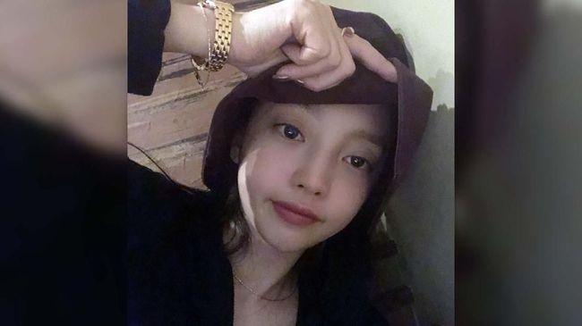 Penyanyi Goo Hara tercatat sebagai artis ternama Korea ketiga yang meninggal di sepanjang 2019.