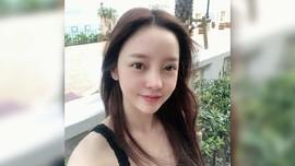Goo Hara Disebut Ikut Ungkap Kasus Video Seks Jung Joon Young