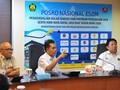Amankan Stok BBM Akhir Tahun, BPH Migas Pimpin Posko Nasional