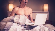 Masturbasi yang Baik, Masturbasi Tanpa Video Porno