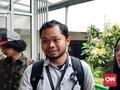 Polisi Tak Hadir, Praperadilan Surya Anta Ditunda Lagi