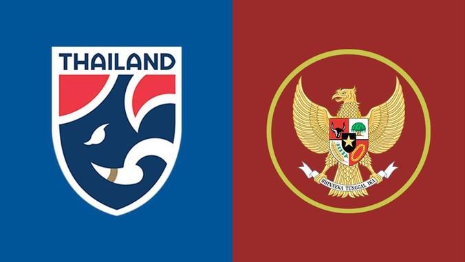 Timnas Indonesia U-23 berhasil mengalahkan Thailand 2-0 pada laga perdana di Grup B SEA Games 2019 di Stadion Rizal Memorial, Filipina, Selasa (26/11).