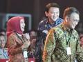 Wamen BUMN Respons Ahok Jadi Calon Kepala Badan Otorita IKN