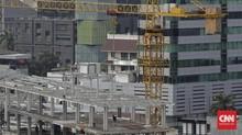 Ekonom Sebut Korupsi Jadi Hambatan Bisnis Terbesar di RI