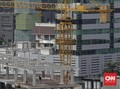 Ekonomi 6 Negara Asia Diproyeksi Melesat, RI Tak Termasuk