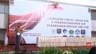 VIDEO: Penerbitan SKB 11 Menteri Bentuk Kemunduran