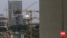 Membedah Keyakinan Jokowi soal Ekonomi Mulai Membaik