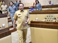 Tito Buka Peluang Alokasi APBN Pilkada Buat Daerah Tak Mampu