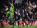 Juventus Punya Sinyal Menang Besar Lawan Sassuolo