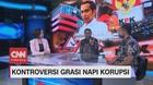 VIDEO: Kontroversi Grasi Napi Korupsi (3/3)