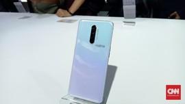 Alasan Flagship Realme X2 Pro Dibanderol 'Murah'