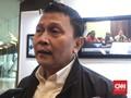 PKS Terbuka Bahas RUU Pemilu Tanpa Revisi UU Pilkada
