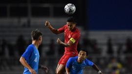 Sisi Buruk di Balik Kesempurnaan Indonesia di SEA Games 2019