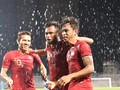 Indonesia Harus Menggila untuk Lolos Grup Neraka SEA Games