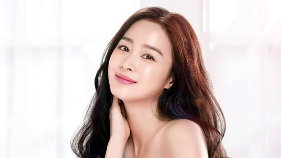 5 Tahun Vakum, Kim Tae Hee Kembali Bintangi Drama Korea